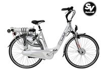 sundvall sevilla elektrische fiets