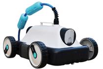 waterland robot zwembadreiniger