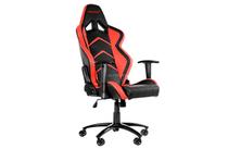 akracing gaming stoel ak 6014 br