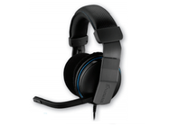 corsair gaming headset vengeance 1400 y