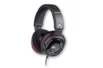 turtle beach 71 surround gaming headset z60
