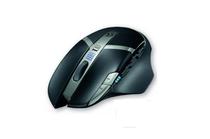 logitech gaming muis g602