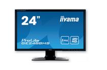 iiyama 24quot gaming monitor prolite