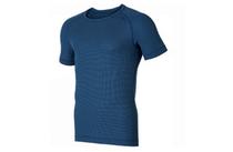 odlo cubic t shirt
