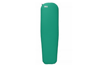therm a rest trailpro r slaapmat