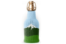 freaker bottle sock