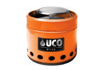 uco micro candle lantaarn