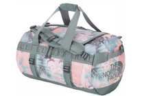 the north face base camp s duffel
