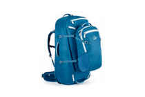 lowe alpine at voyager nd6515 travelpack dames