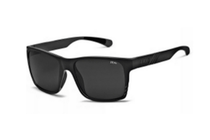 zeal zonnebril brewer polarized