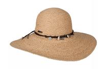 ayacucho lady shade