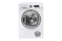 hotpoint ariston warmtepompdroger tcd8716c1