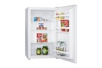 synnlux 100 liter koelkast sltt16a1