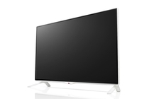 lg ultra hd smart led tv 40ub800v