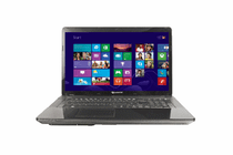 packard bell 156 inch laptop nxc3umh002