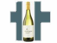 hagelsberg chardonnay
