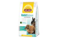 hope farms cavia balance
