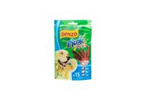 hondensnack bonzo