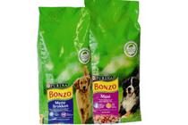 bonzo hondenbrokken 15 kg