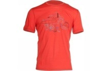 icebreaker tech t lite all in a day shirt