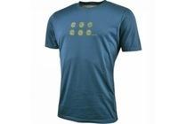 ayacucho dots t shirt
