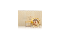 elizabeth arden set lift and firm