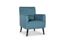 fauteuil broadway