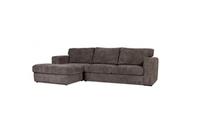 zithoek binck sofa25
