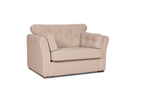 loveseat birdy
