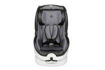 kidsriver autostoel c1 isofix