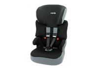 basicline nania autostoel groep 123