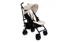 easywalker mini buggy pepper white