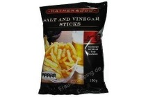 hatherwood salt and vinegar sticks