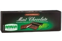 hatherwood mint chocolade