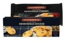 hatherwood schotse koekjes