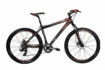 sestriere 300 26 mountainbike