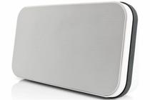 argon musicbox one bluetooth luidspreker met accu