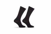 falke sokken swing 2 pack
