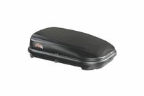 bagagebox fl320