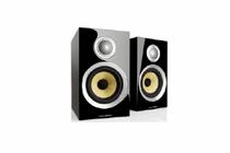 bowers en wilkins cm1 s2 compacte luidspreker