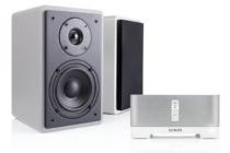 sonos connect amp streamingversterker argon 6340