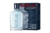 replay jeans spirit