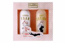 blond amsterdam cadeauset