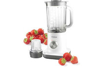 kenwood blender type bl708