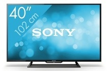 led televisie full hd