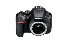 nikon d5500  af 5 dx 18 105 vr spiegelreflexcamera