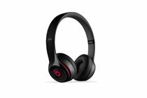 beats solo 2 wireless bluetooth hoofdtelefoon