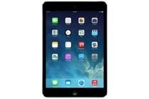 apple ipad mini 2 16gb wifi 79 tablet
