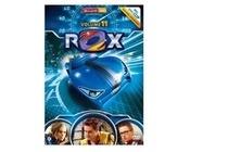 rox volume 11