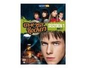 ghost rockers seizoen 1 deel 2